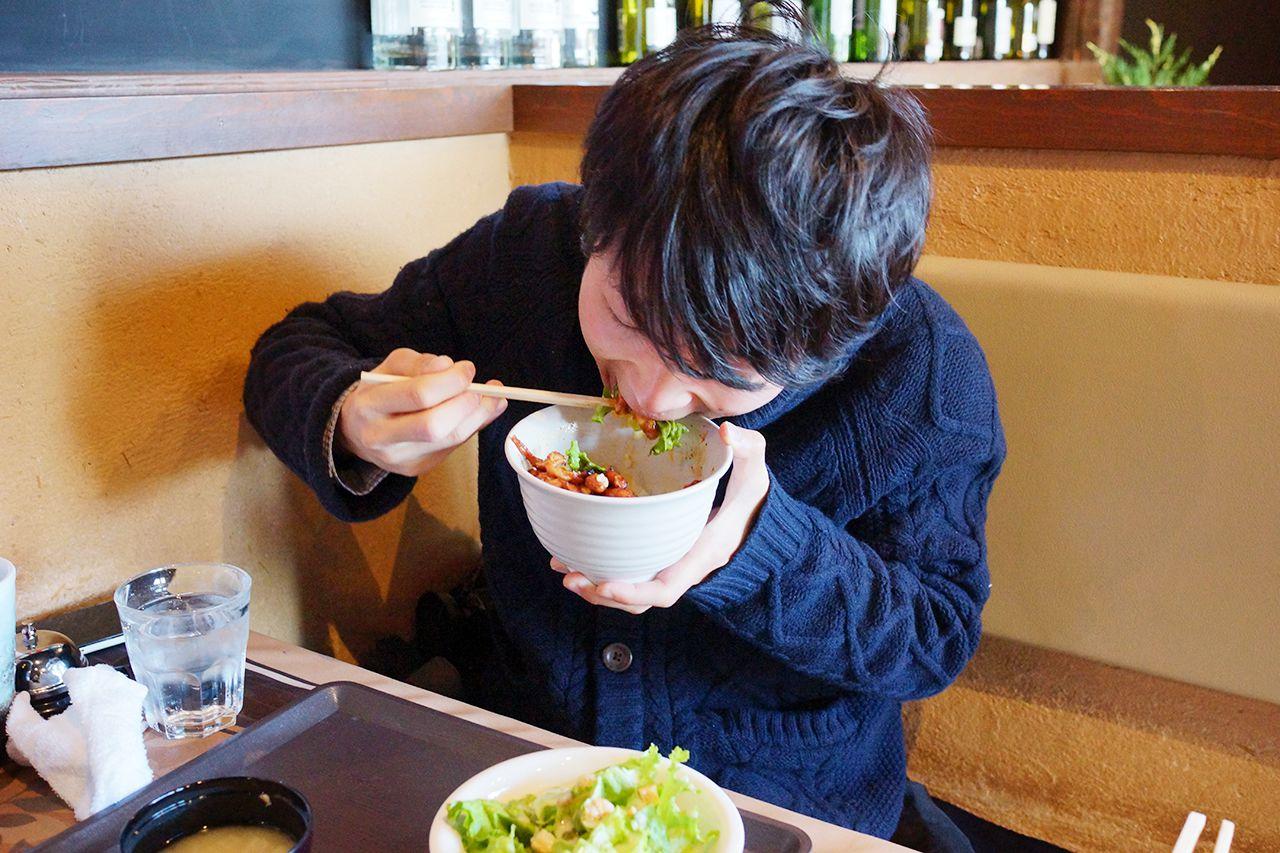 torikura-lunch-13