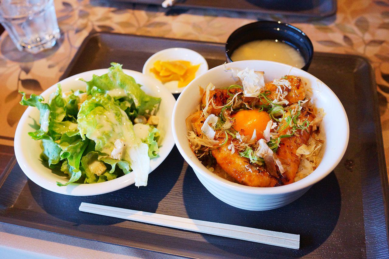torikura-lunch-14