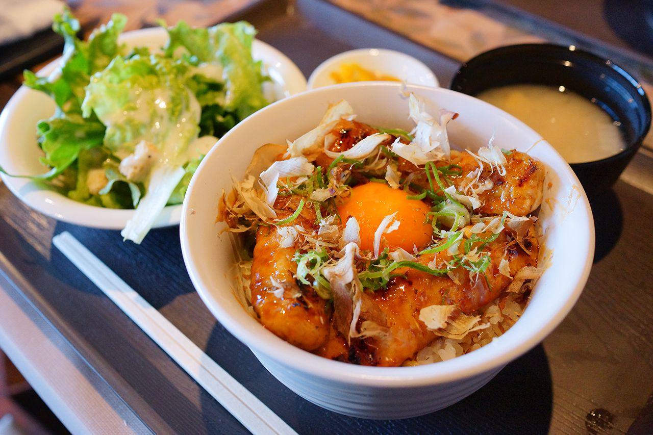 torikura-lunch-15