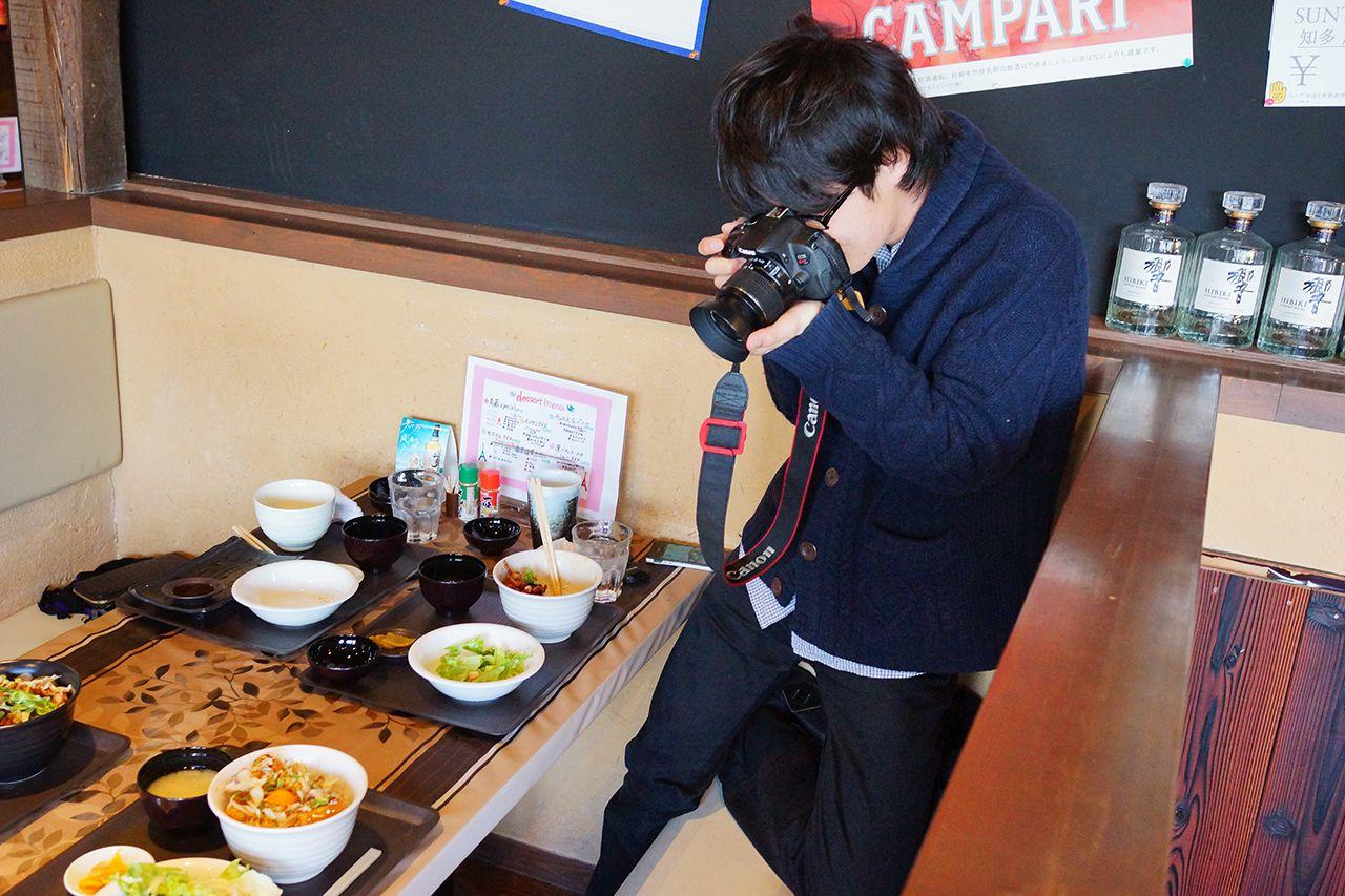 torikura-lunch-17