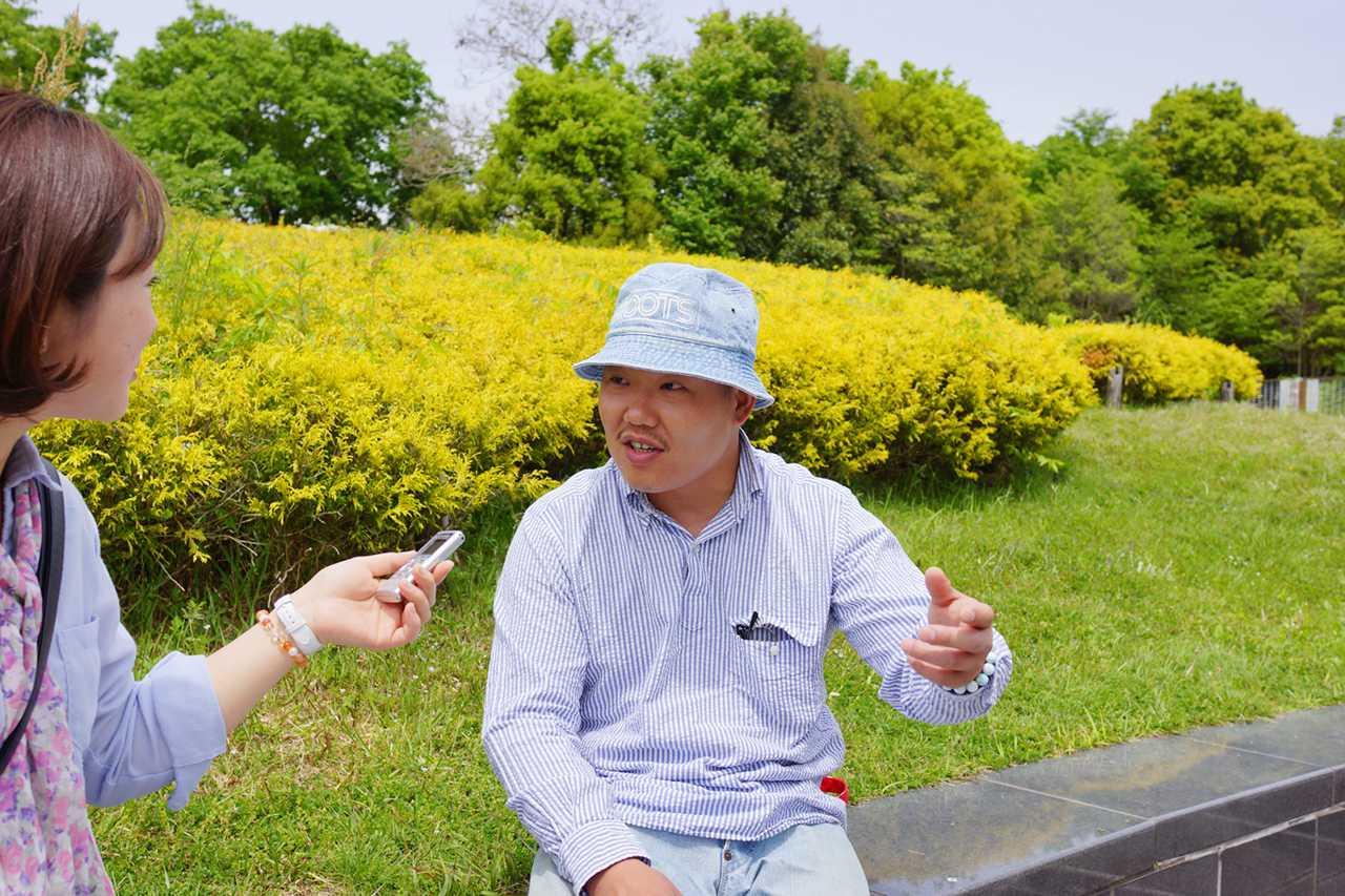 itokin-interview-09