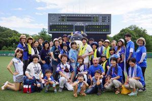 ラーメン「大金星」が新三田の国道176号線沿いにできるみたい。9月12日オープン予定