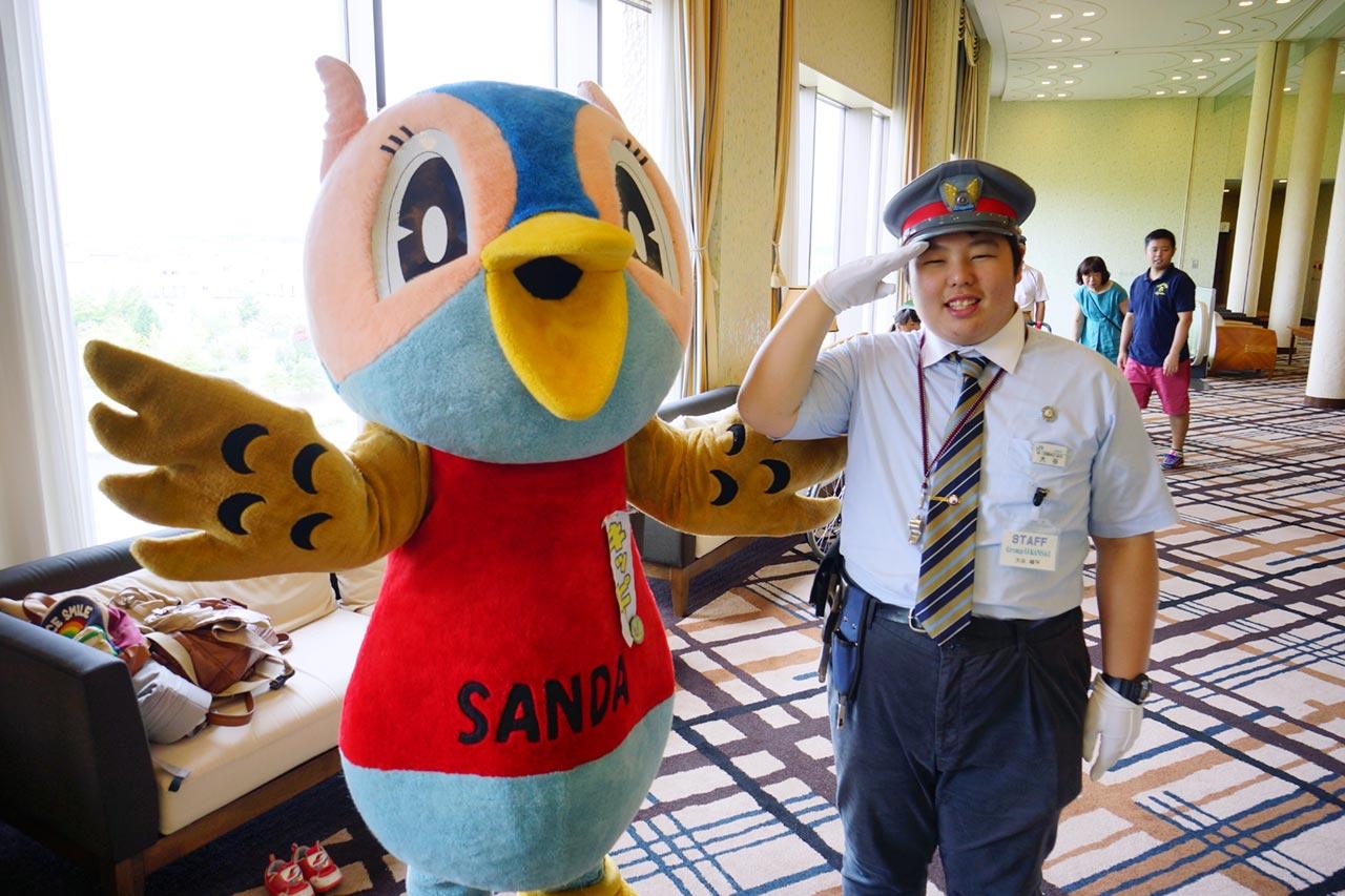 sanda-hotel-sb-28
