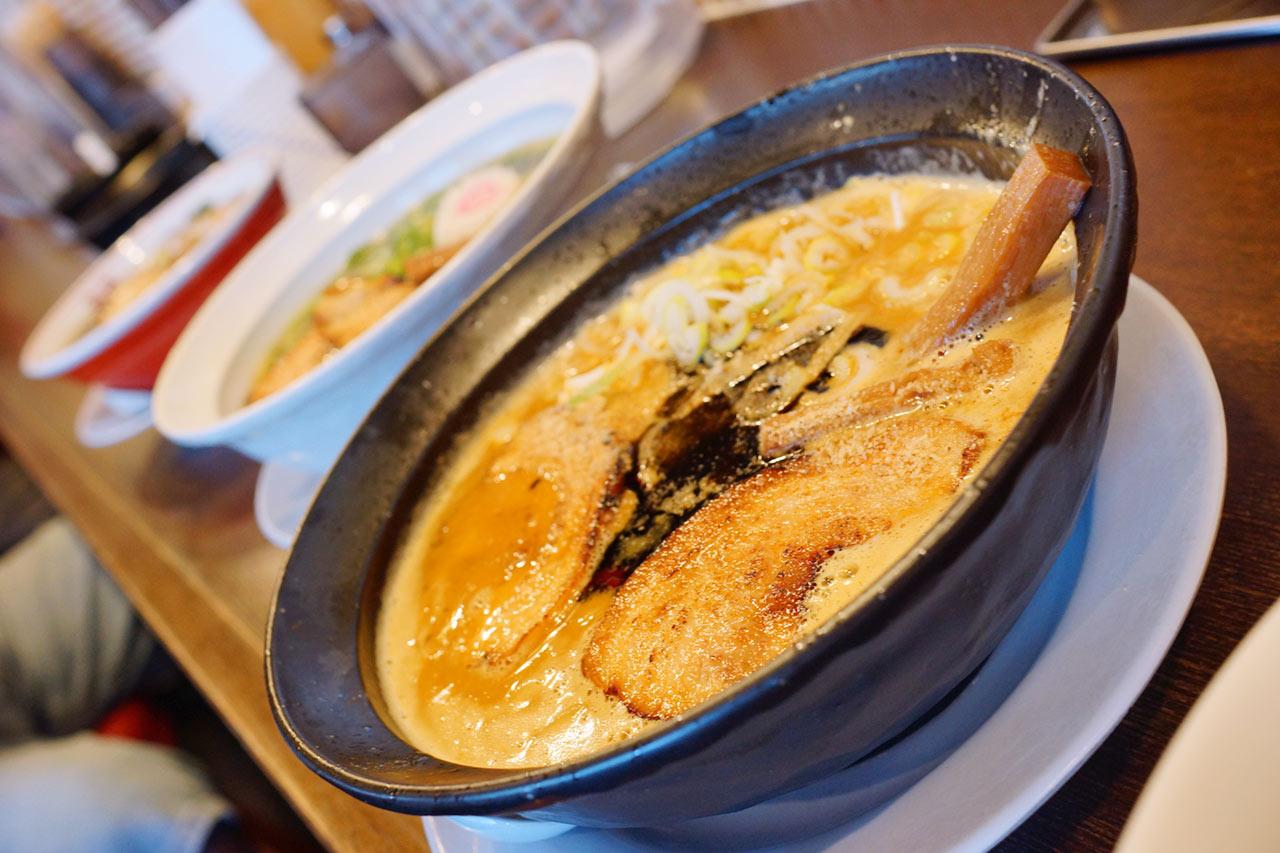daikinboshi-13