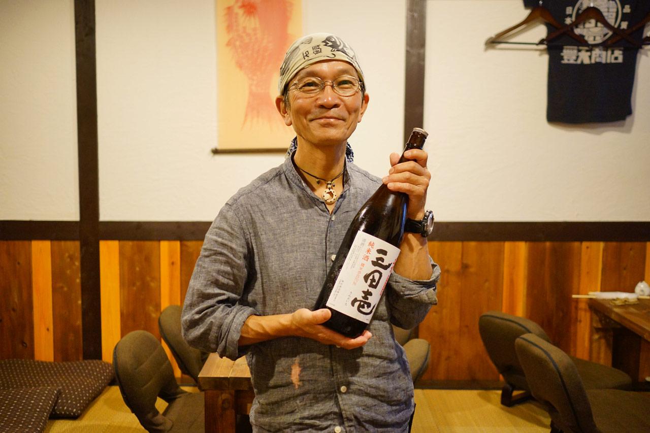 kanpai-sake-2016-08
