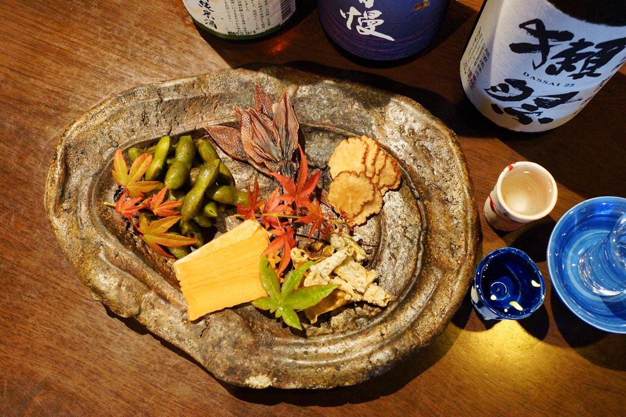 kanpai-sake-2016-12