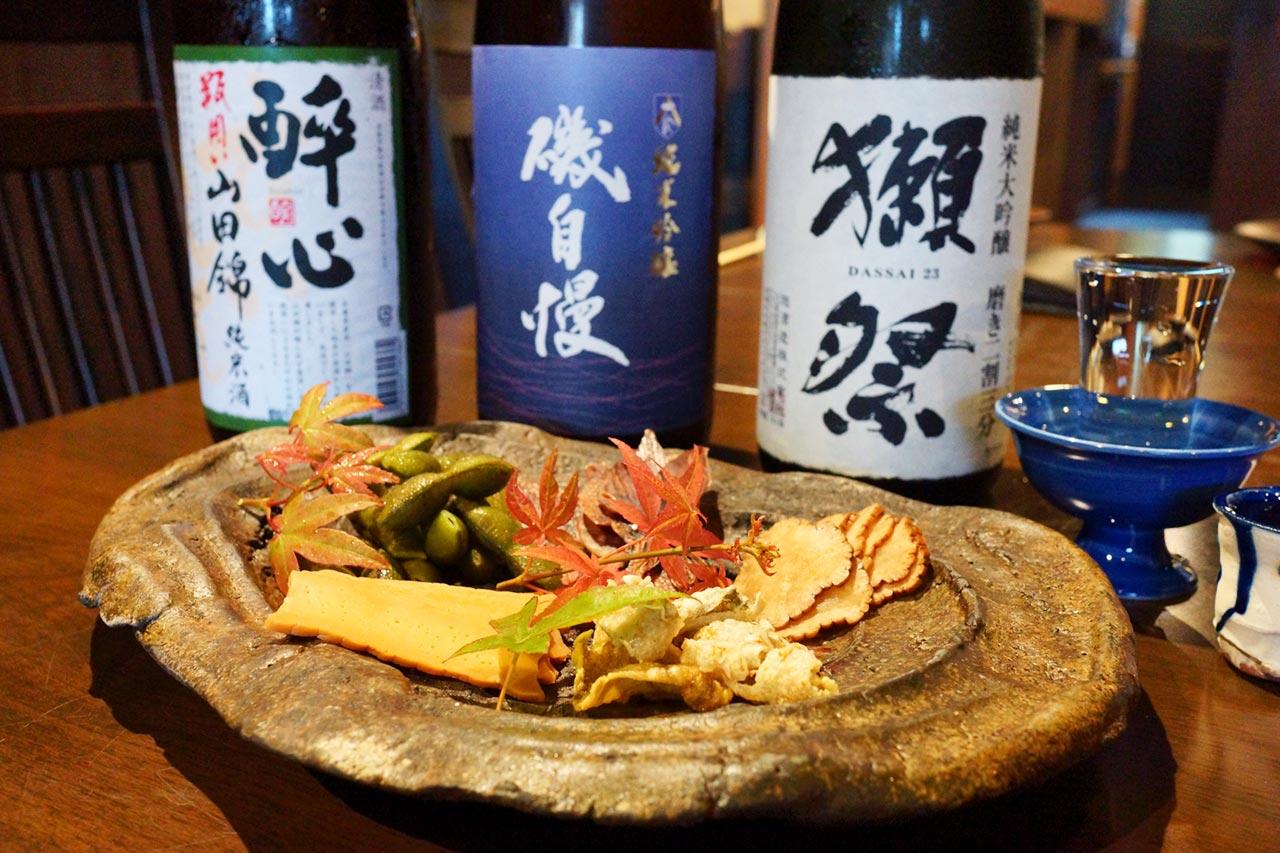 kanpai-sake-2016-13