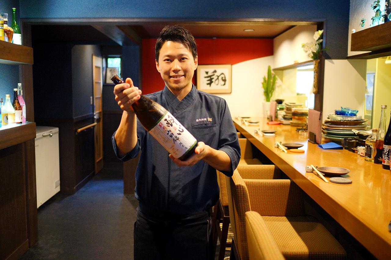 kanpai-sake-2016-14