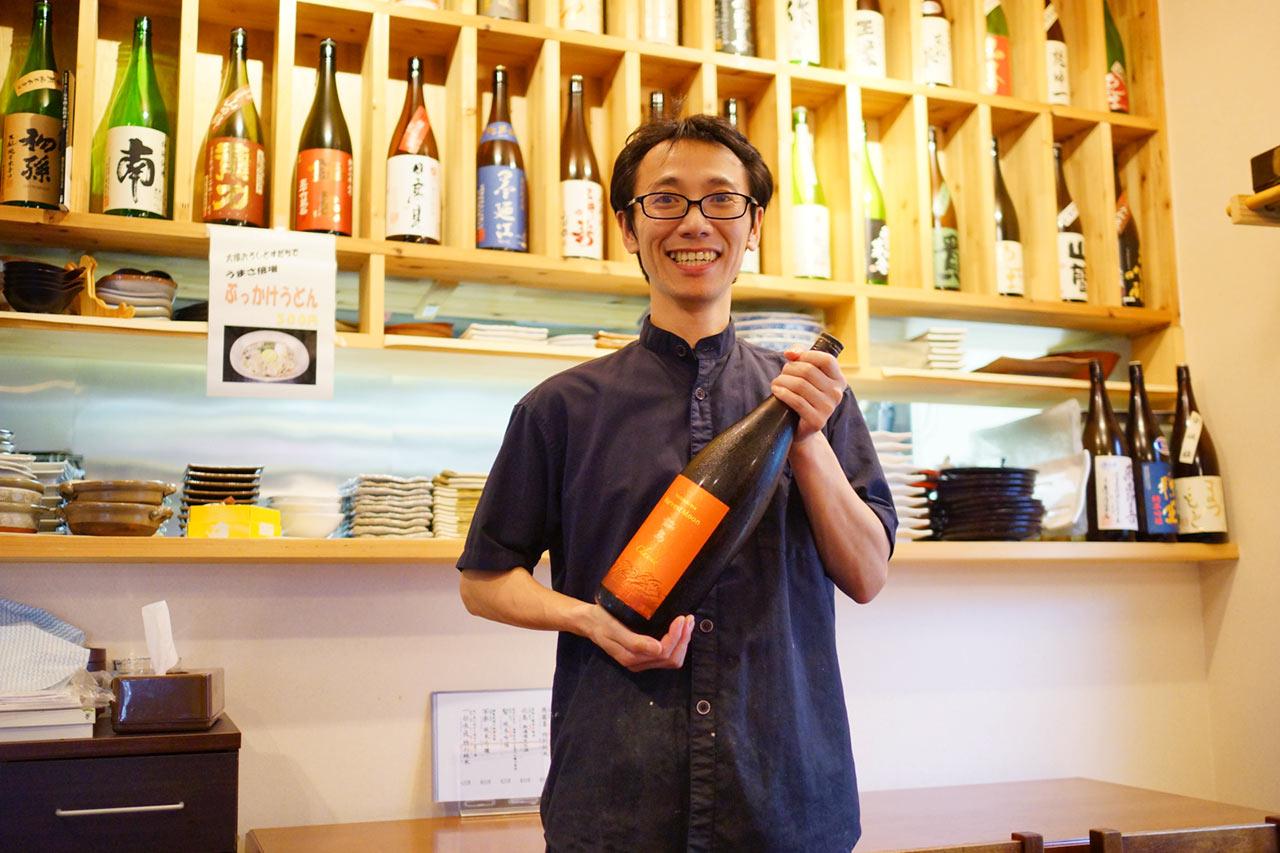 kanpai-sake-2016-22