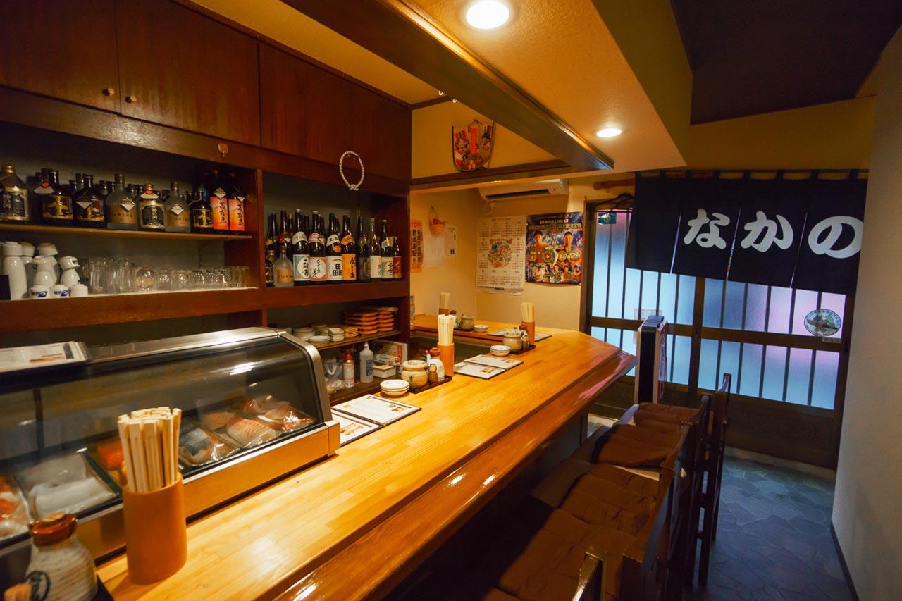 kanpai-sake-2016-25