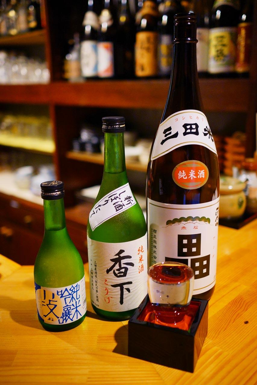kanpai-sake-2016-26