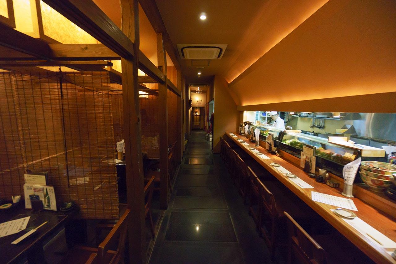 kanpai-sake-2016-32