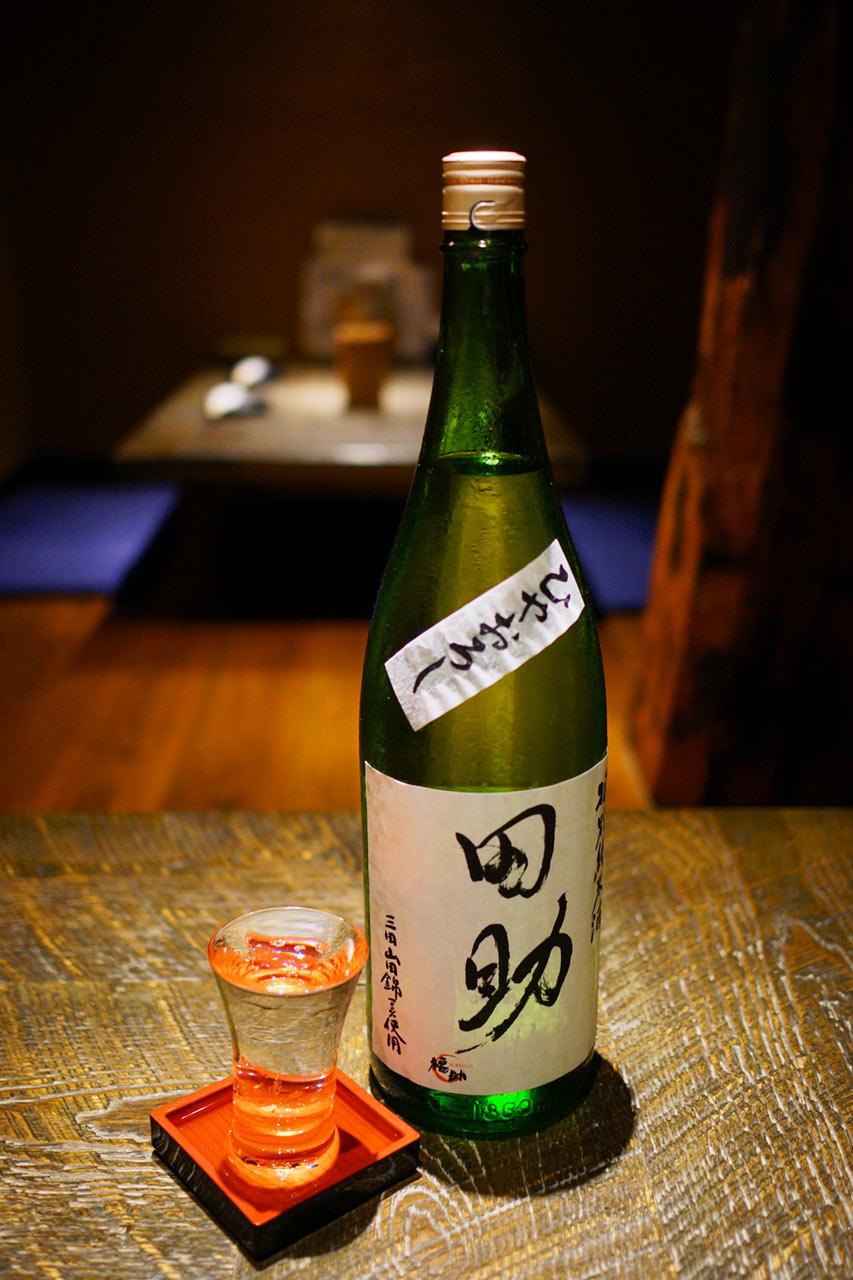 kanpai-sake-2016-33