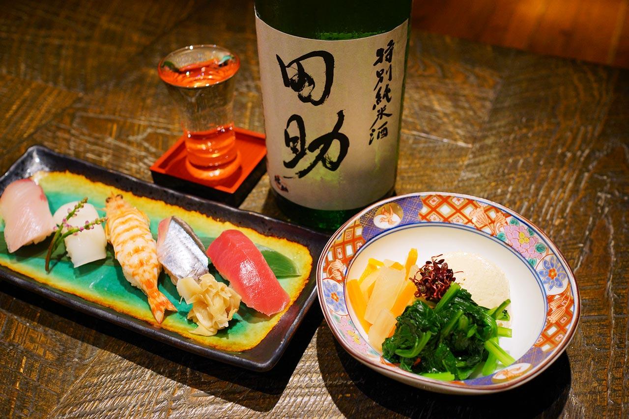 kanpai-sake-2016-34