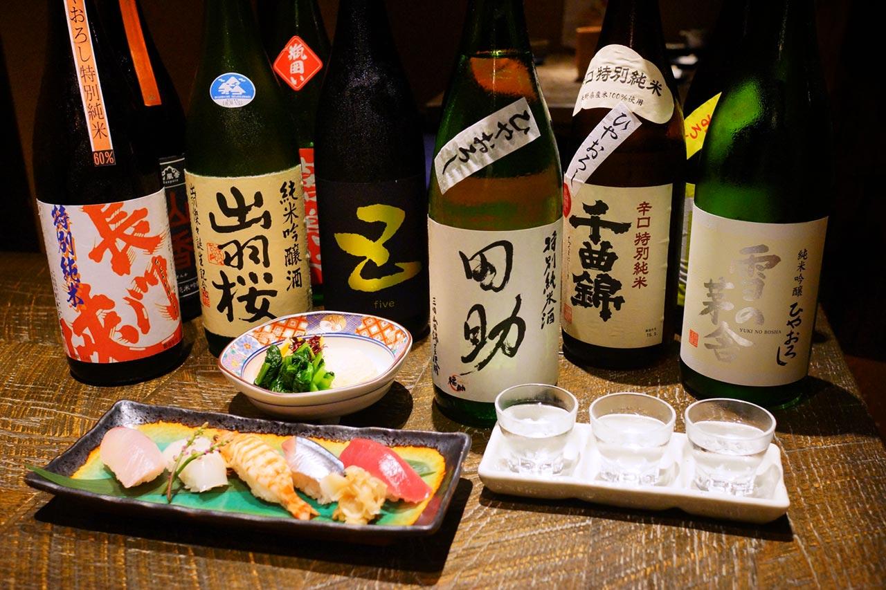 kanpai-sake-2016-35