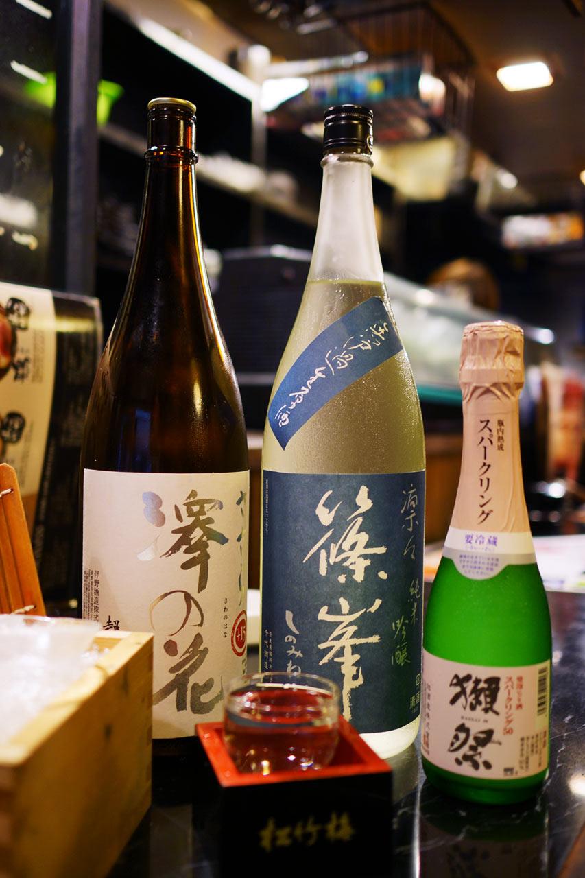 kanpai-sake-2016-39
