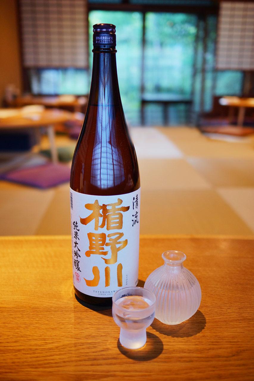kanpai-sake-2016-46
