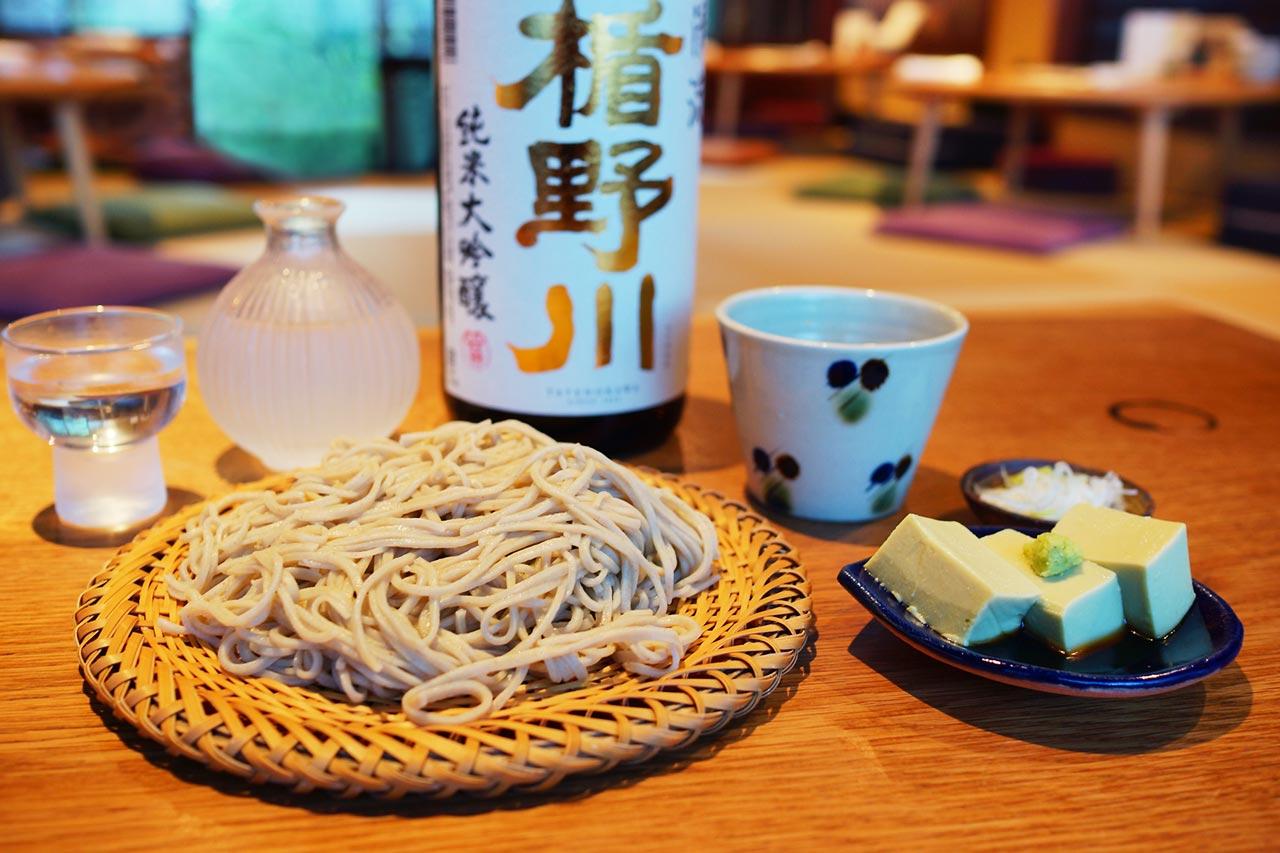 kanpai-sake-2016-48