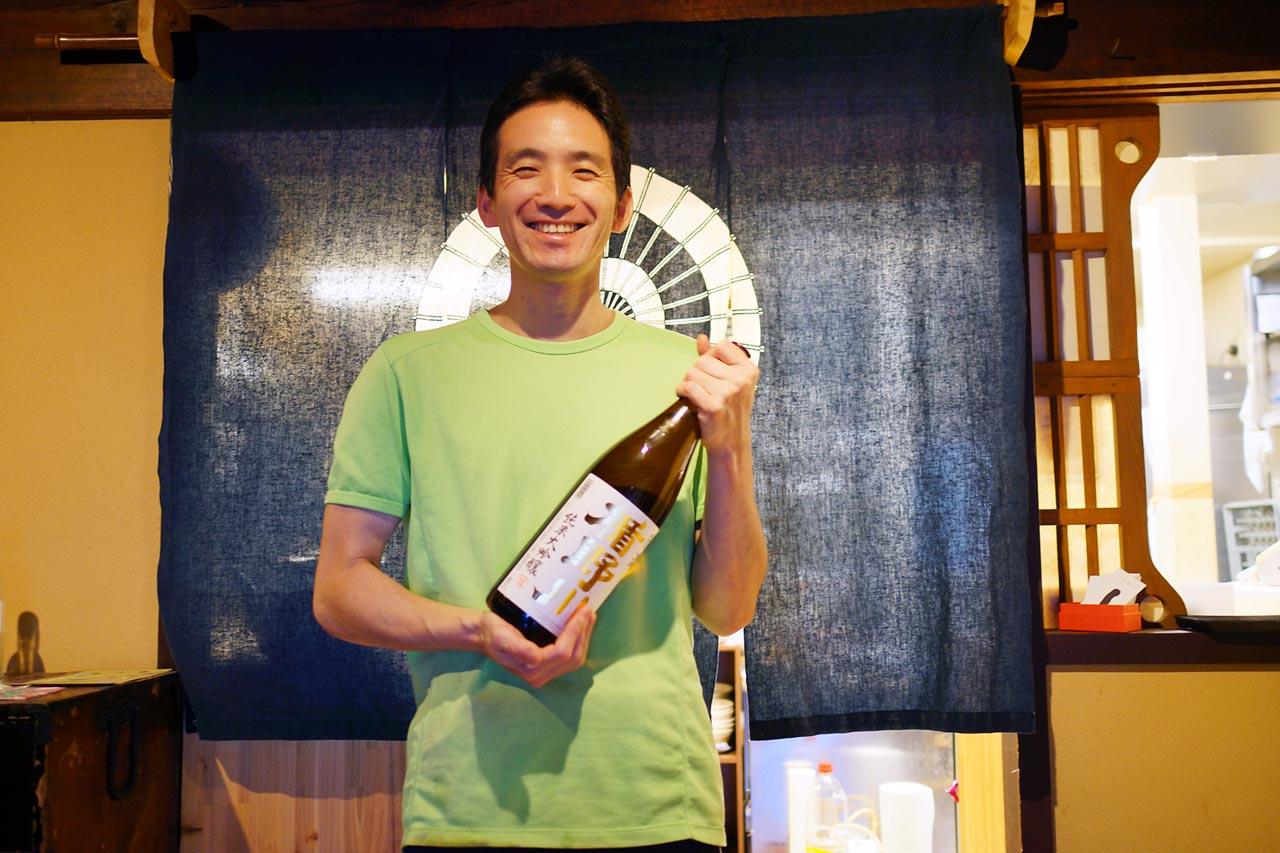 kanpai-sake-2016-49