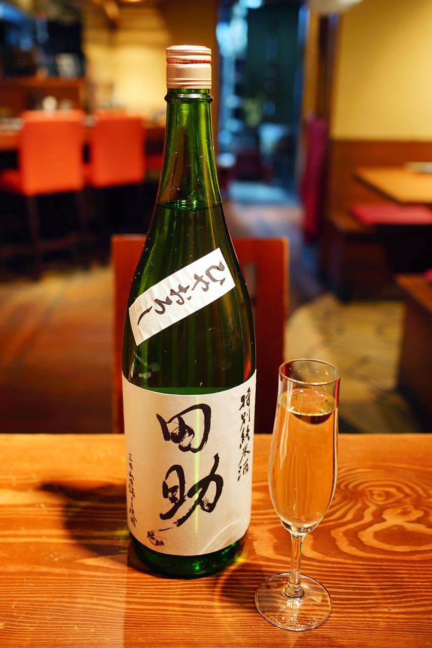 kanpai-sake-2016-53