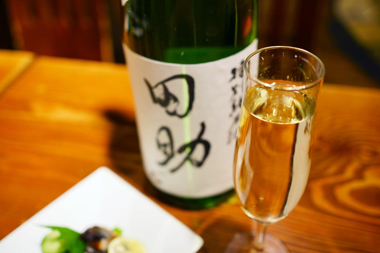 kanpai-sake-2016-54