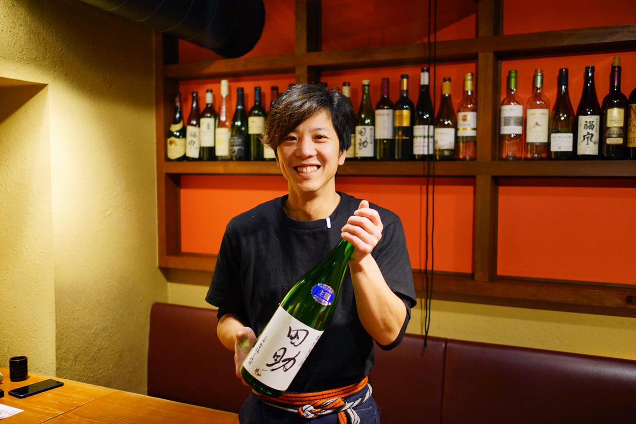 kanpai-sake-2016-56