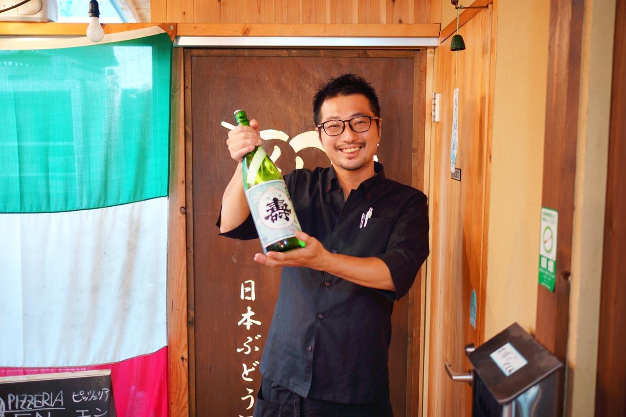 kanpai-sake-2016-63