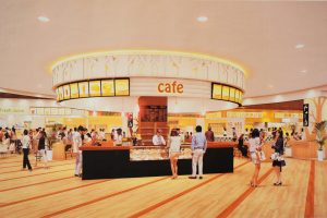 三田市高平のコミュニティカフェ「さとカフェ」で過ごす里山時間