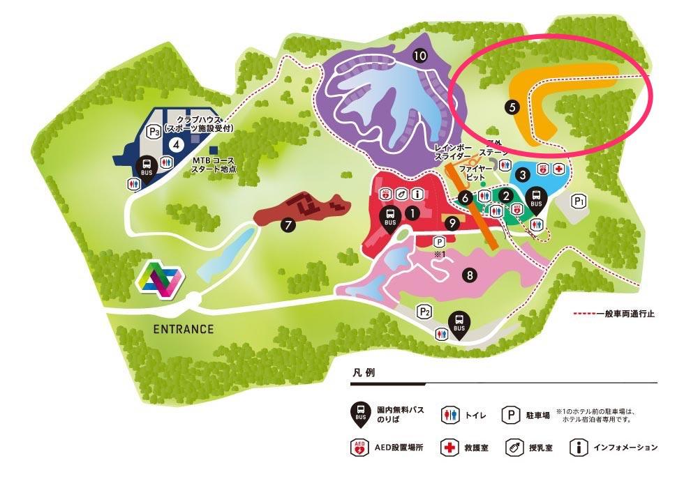 nesta-area-map