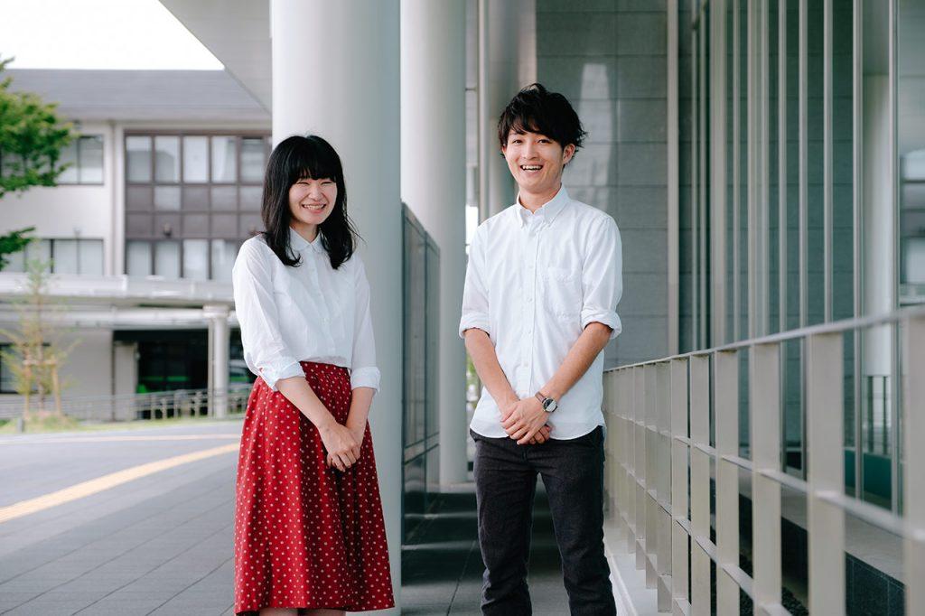 働く人にスポットライトを。求人サイト「三田の仕事」についてインタビュー!