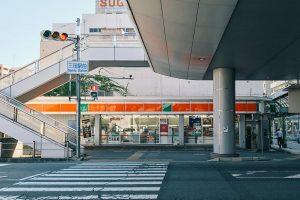 三田野外ライブvol.4はみんなで気軽に楽しめる地域密着型の音楽フェスだった!