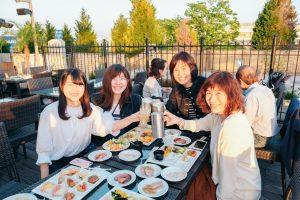【三田まほろばブレッツァ】兵庫の食が集まる話題のセレクトショップができたよ!