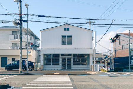 南が丘にあった「ファミリアポケット 三田店」が1月30日で閉店してたみたい