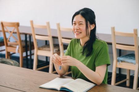 三田市の心理カウンセリングと個別指導教室「Whole」(ホール)で心がスッと軽くなる体験を